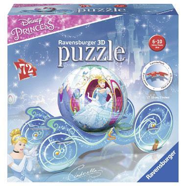 https://www.puzzelaanbod.nl/artikelen/puzzels/30008121-ravensburger-3d-puzzel-disney-prinses-koets-72-stukjes-vanaf-6-jaar.jpg